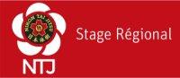 cal stage regional_p