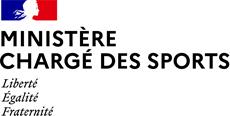ministere_sport